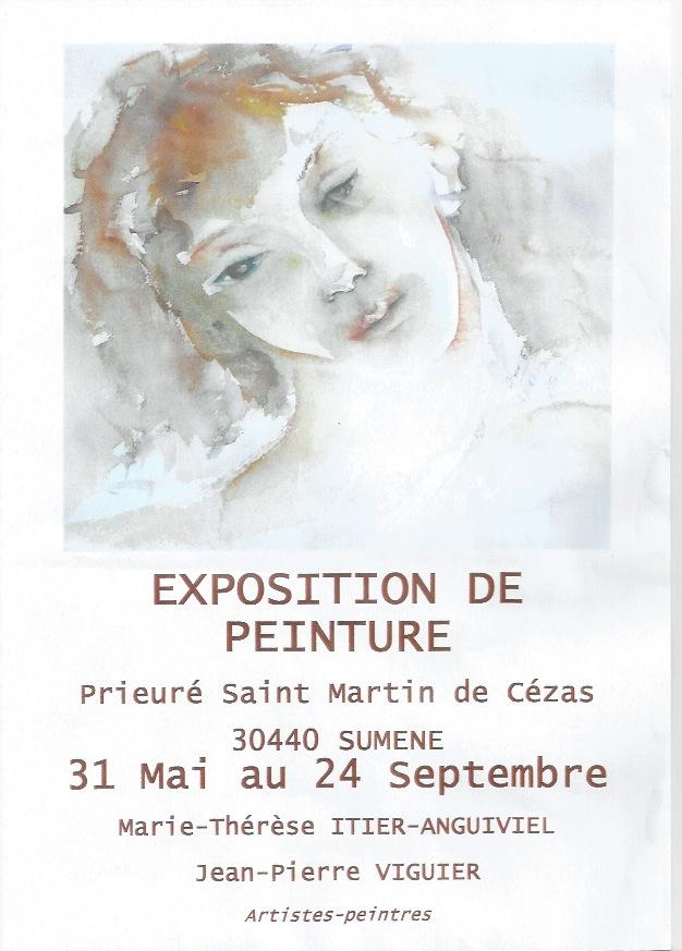Expo Cezas juin 2014 V1
