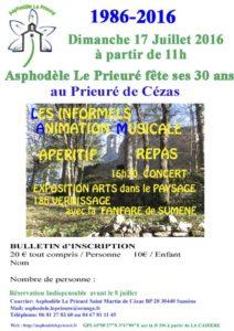 flyers Anniv1b
